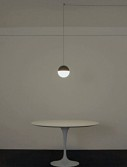 Flos_ string Light