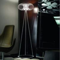 Morosini-Spring-Floor-Lamp-SPRING-TE