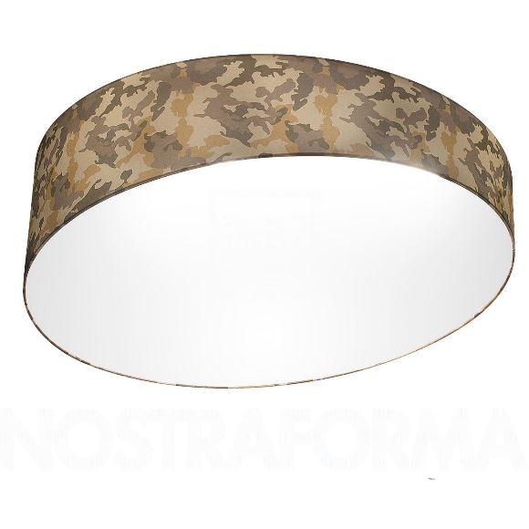 Morosini-pank camouflage