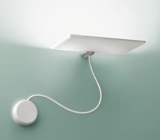 icone-giuup