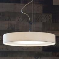 mirya-ceiling-light-lucente