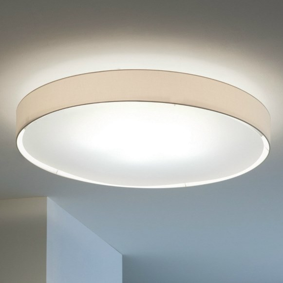 Lucente-mirya-ceiling-light-lucente-