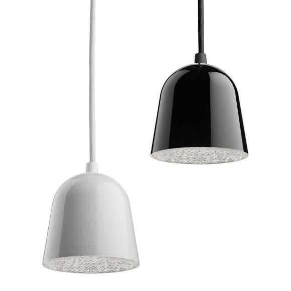 Can-Can-Mini-Marcel-Wanders-Flos-Pendant-Lamp-xl3