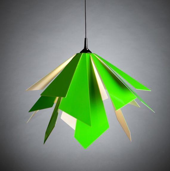 leaf roheline Kristjan Urke