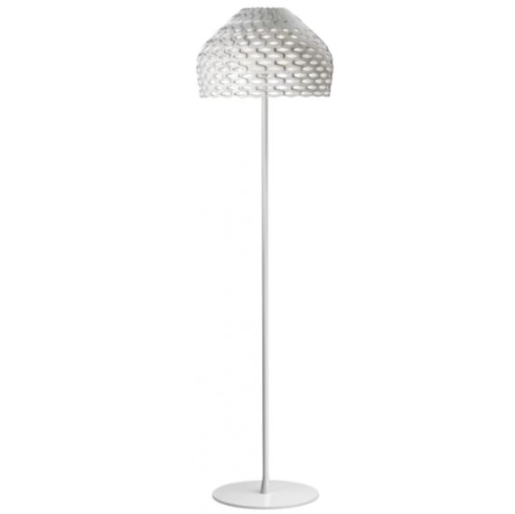 tatou-floor-lamp flos