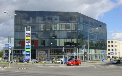 Sõbra 54, Tartu