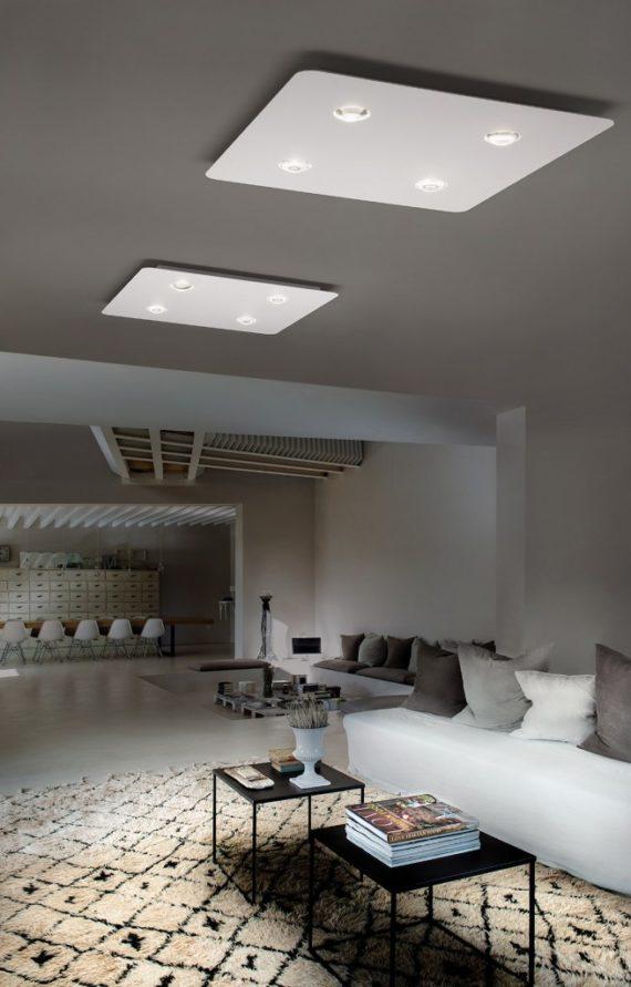 Studio-Italia-Design-Frozen-Large-ceiling