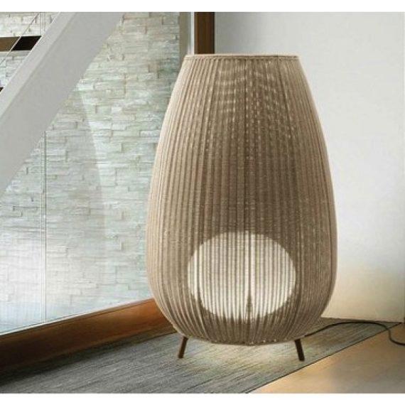 bover amphora 6