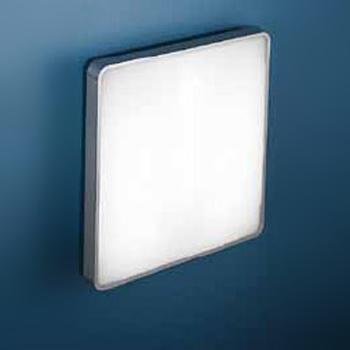 linea light Al book plafoon
