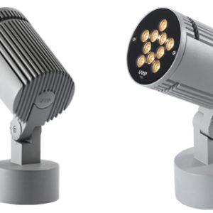 minishot lamp