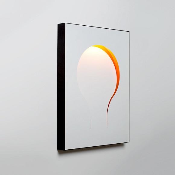 Süvisvalgusti Kinetura Cordoba-53939