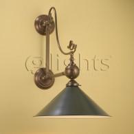 4016-W1-AB g-lights