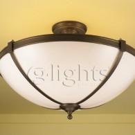 9141-F60-AB g-lights