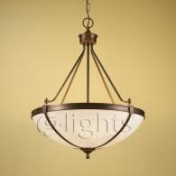 9141-P60-AB g-lights