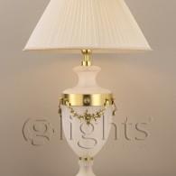 9929-TL-GLT g-lights