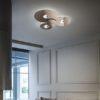 Bugia_02studio design