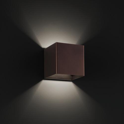 Laser_03 studio italia