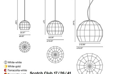 Scotch-Club-Marset_