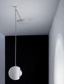 Spider_09 studio italia