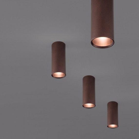 Studio-Italia-Design-A-Tube pl
