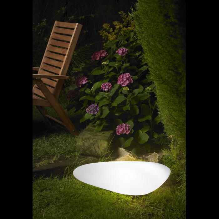 Linealight aiavalgusti