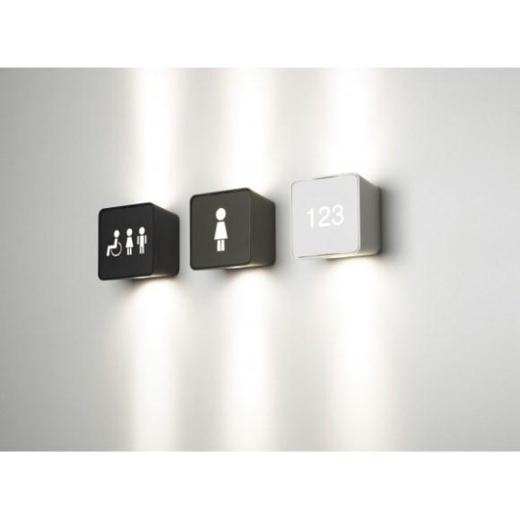 marset-wall-lamp-lab-2