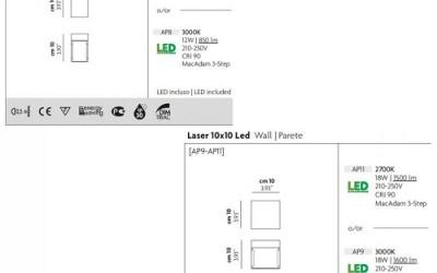 studio-italia-design-laser-cube