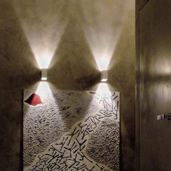 studio-italia-design-laser-cube-led