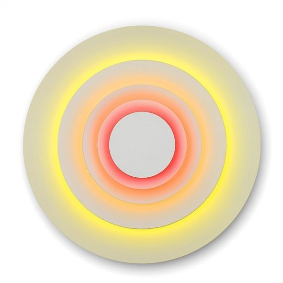 Concentric-Corona-frontal-