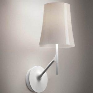 Foscarini-Birdie-Wall-Light
