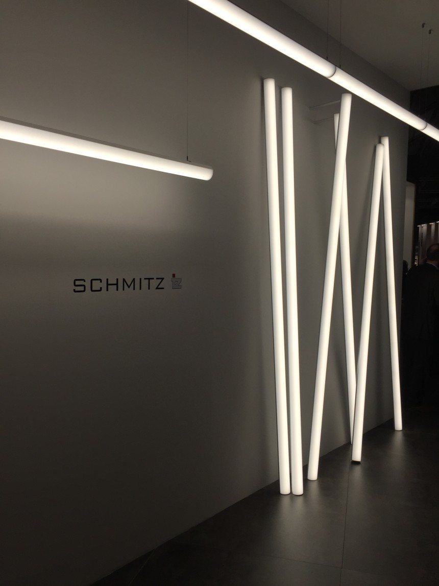 Schmitz Strada imago
