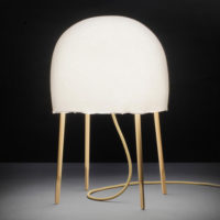 Kurage_Foscarini_