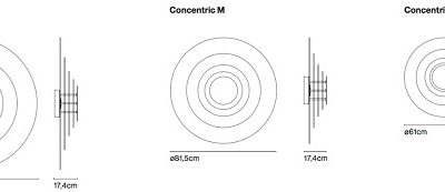Marset-Concentric-Tech1