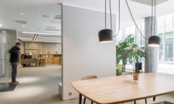 Tartu Hektor Light kontor