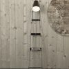 alfred-floor-lamp-karman