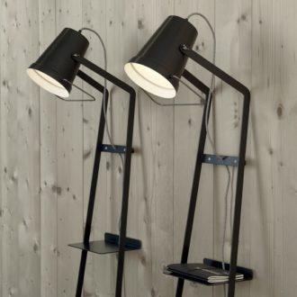 alfred-floor-lamp1-karman