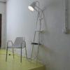 alfred-lamp-karman