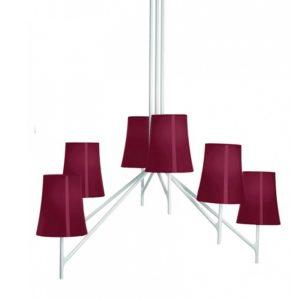 Rippvalgusti_Foscarini_birdie-suspension-lamp-foscarini