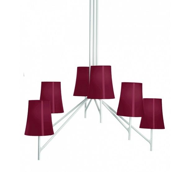 birdie-suspension-lamp-foscarini