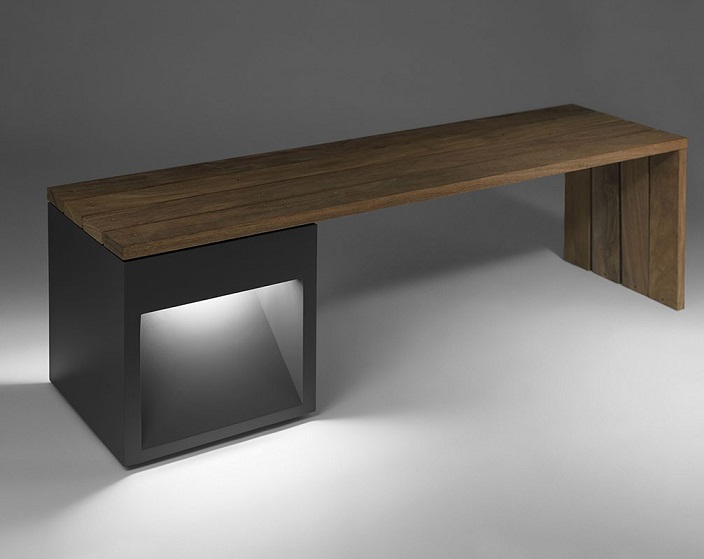 lap_bench-blux-02