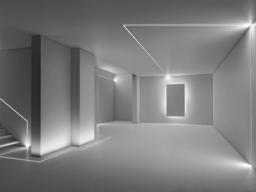 lineaarvalgustid