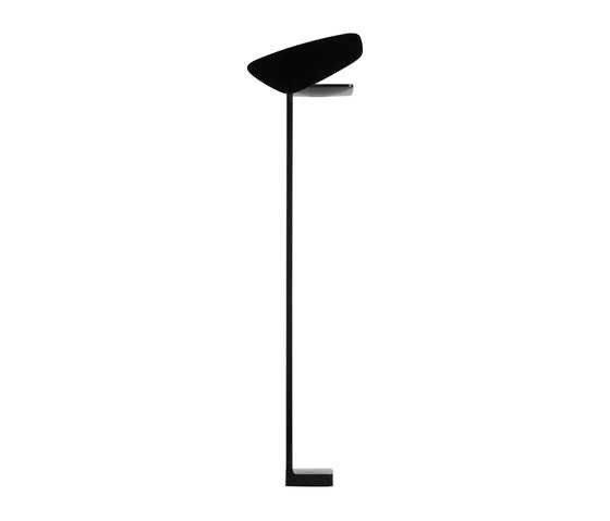 Foscarini lightwing-black-b