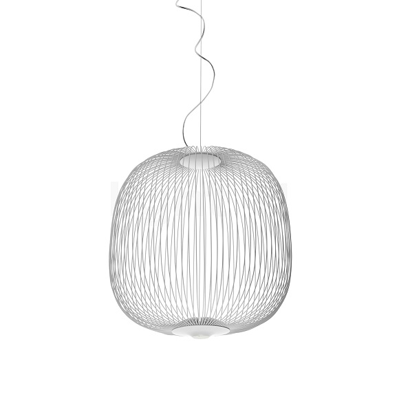 Foscarini_Spokes_2_