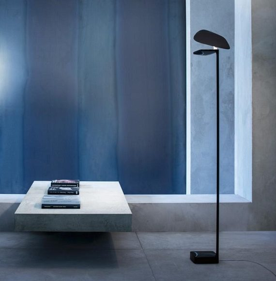 foscarini-lightwing-inter