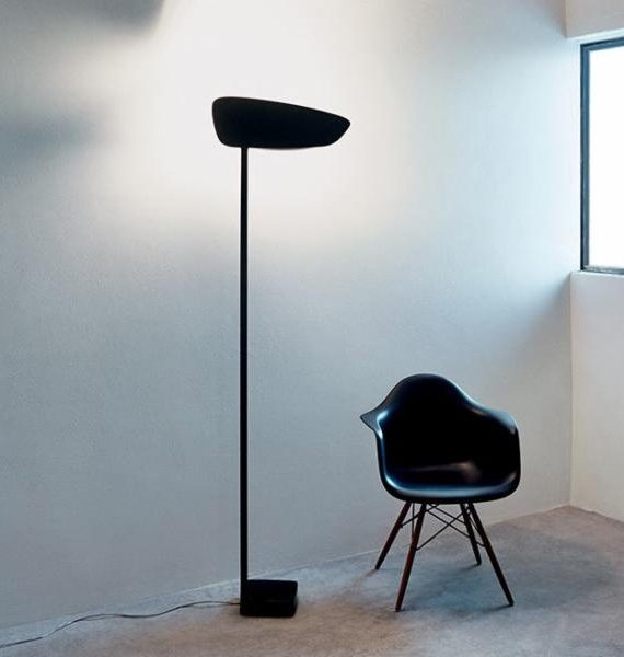 foscarini-lightwing-intl