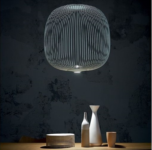 foscarini spokes int