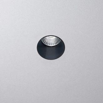 Otylight Pop 01