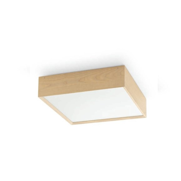 linealight--madera-40-cm