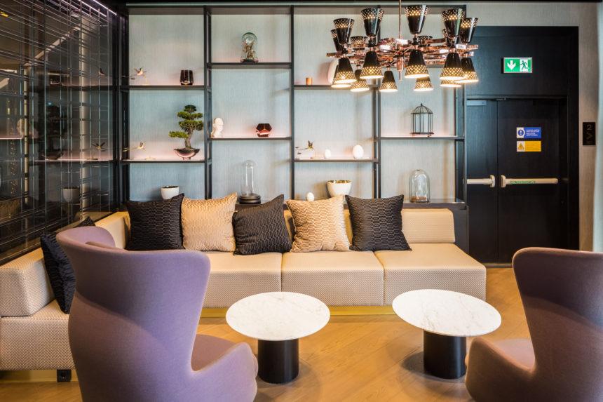 Hilton_restoran_Delightfull_valgustus