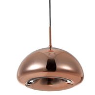 kb2033-1p-copper